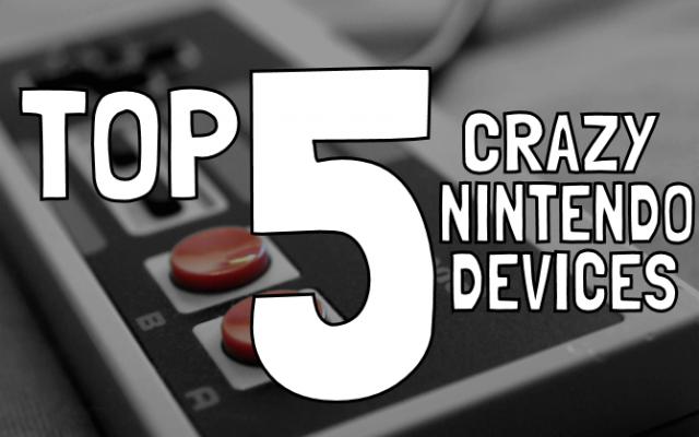 crazy-nintendo-devices-header
