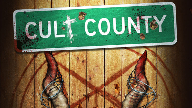 cult_country_logo_header