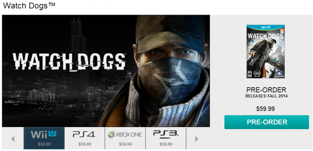 fall-release-watch-dogs