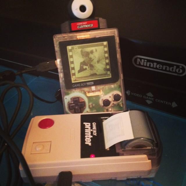gameboy-camera-printer