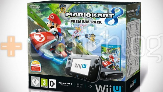 mario-kart-8-bundle-box