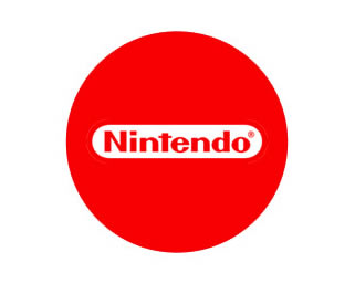 Nintendo dominated Japanese game sales in the past 12 months