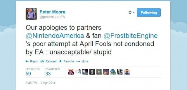 peter-moore-apology