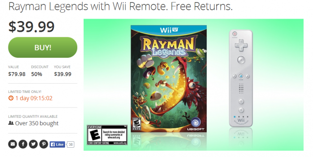 rayman-legends-groupon