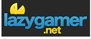 LazygamerNet