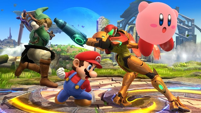 Super-Smash-Bros-header