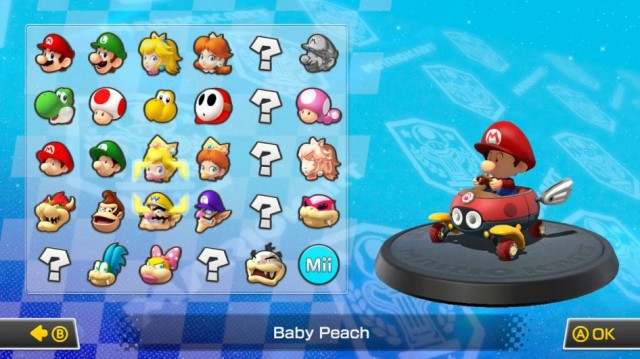 character-picker-mk8