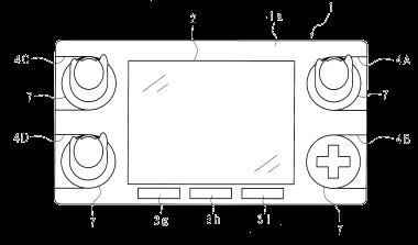 controls-configuration