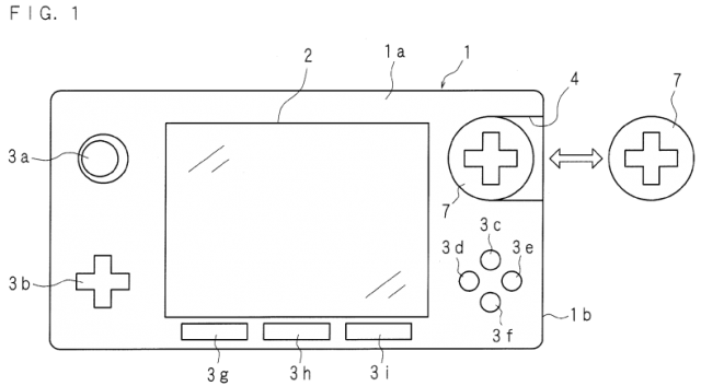 fig-1-change-controls
