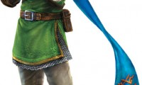 hyrule_warriors-1