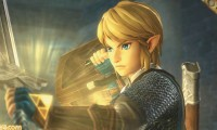 hyrule_warriors-2