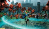 hyrule_warriors-3