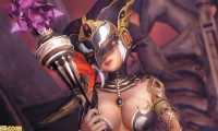 hyrule_warriors-4