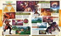 hyrule_warriors_s-3