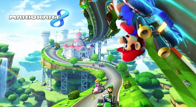 mariokart8wallpaper