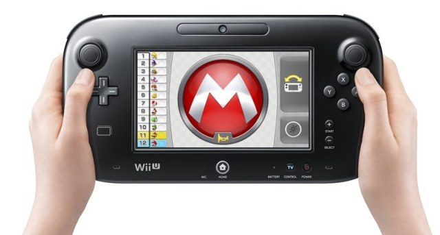 mk8-gamepad