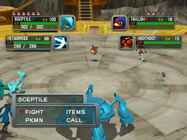 pokemon-colosseum