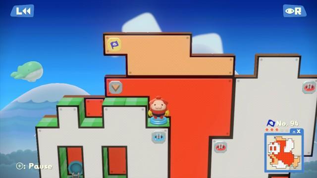pushmo-world-screenshot