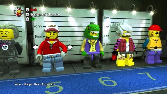 zorpix lego strippers