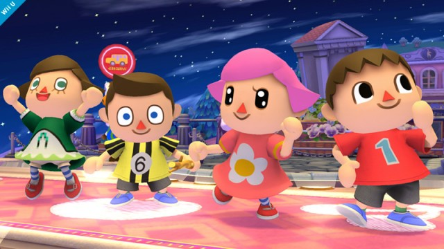 super_smash_bros_female_villager