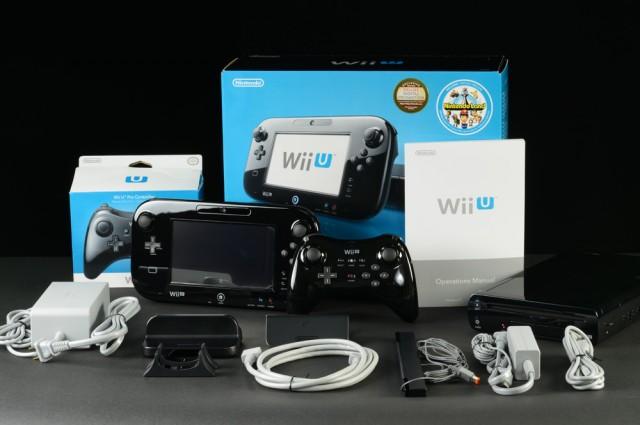 wii-u-accessories-console