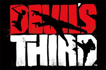 Devil's_Third