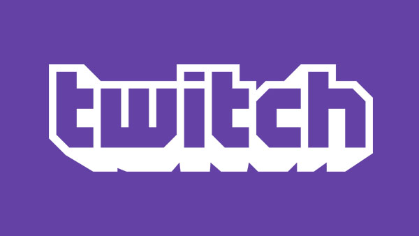 Twitch-E314-Sched