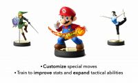 amiibo after video 01