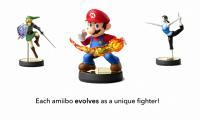 amiibo after video 02