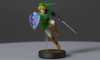amiibo after video 03