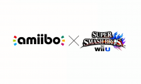 amiibo after video 04