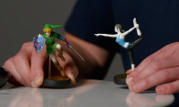 amiibo after video 16