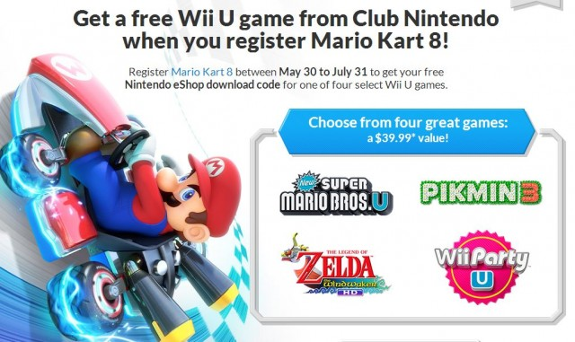 free-club-nintendo-game