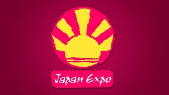 japan-expo--logo