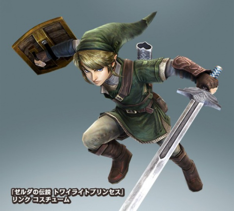 link_twilight_princess_hyrule_warriors_small