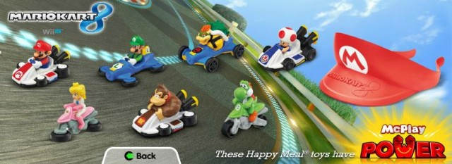 mario-kart-8-happy-meal