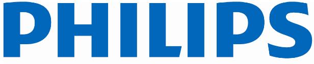 philips-logo-2012 copy