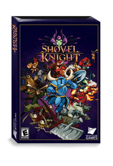 shovel-knight-box-art