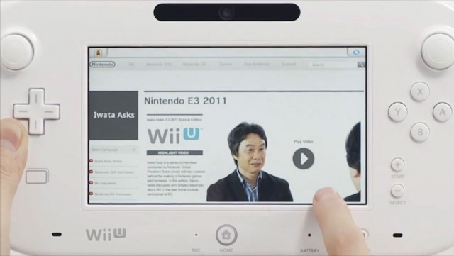 wii_u_web_browser1