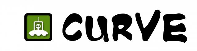 curve-studios-logo