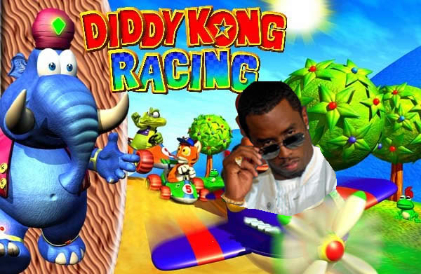diddy-kong-racing-wii-u
