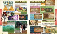 hyrule-warriors-famitsu-scan-1