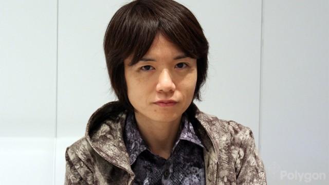 masahiro_sakurai