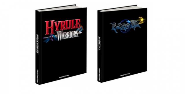 prima-games-guides