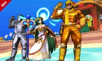screen-10 Captain Falcon