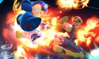 screen-5 Captain Falcon