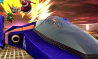 screen-8 Captain Falcon