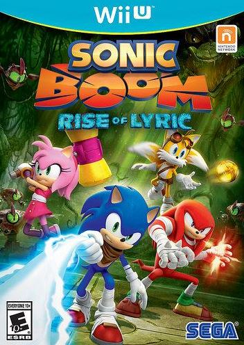 sonic-boom-box-art
