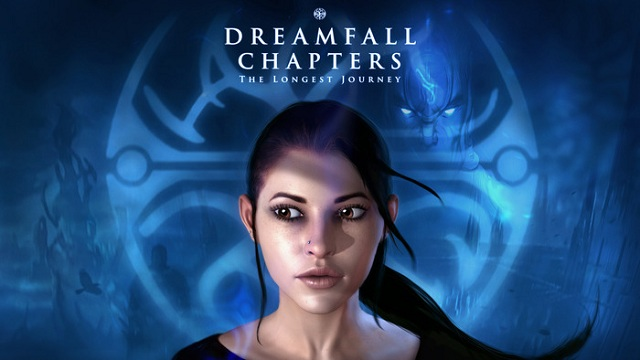 Dreamfall-Chapters-header