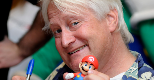 charles-martinet-voice-of-mario